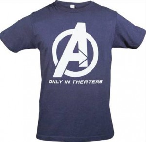 MARVELS THE #AVENGERS #Giveaway