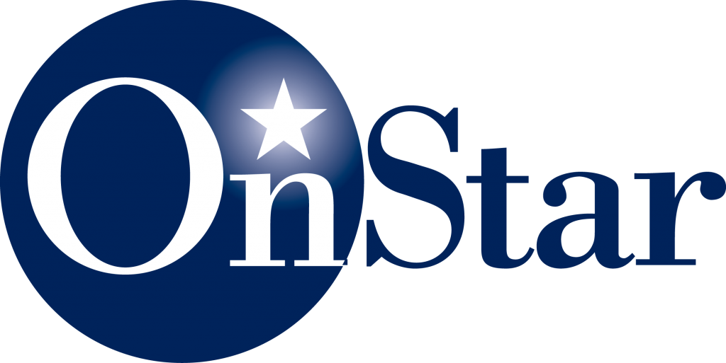 @OnStar Offers #Car Owners Security of Mind