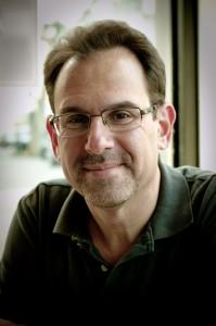Andrew Friedman, Dads in the Limelight, #limelightdads, Dad of Divas, dadofdivas.com