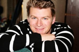 Jay Schultz, dads in the limelight, #limelightdads, Dad of Divas, dadofdivas.com