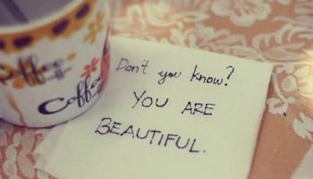 do-i-look-pretty