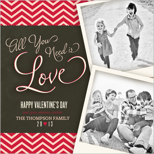 vday cards1