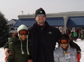 Jeff Stephens, Dads in the Limelight, #limelightdads, Dad of Divas, dadofdivas.com
