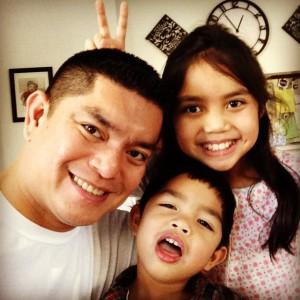 Jason Bruce, Dads in the Limelight, #limelightdads, Dad of Divas, dadofdivas.com