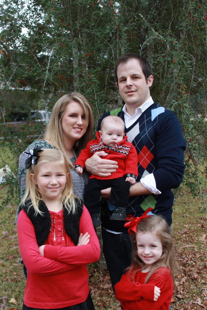 Casey Petersen, Dads in the Limelight, #limelightdads, Dad of Divas, dadofdivas.com