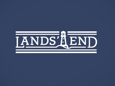 landsend1.jpg