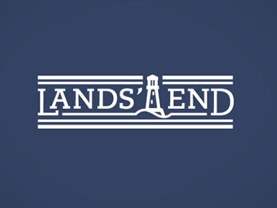 landsend1.jpg