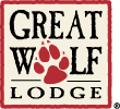 In celebration of Great Wolf Resorts' largest expansion ever, Wiley the Wolf and his pack of friends will take part in local events, visit national landmarks, and even stop by the homes of some of the resorts'biggest fans.