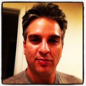 Marc Block, Dads in the Limelight #limelightdads, Dad of Divas, dadofdivas.com
