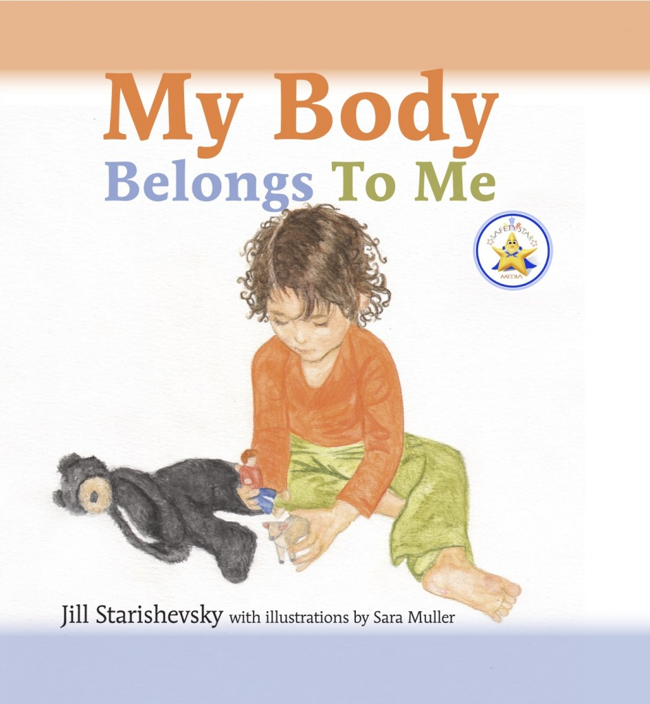 mybodybelongstomebookcover