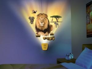 Lion_image_1_large