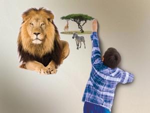 Lion_image_2_lagre