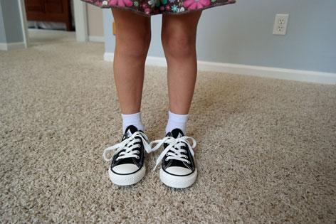 PJ-Shoes