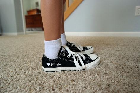 PJ-Shoes1