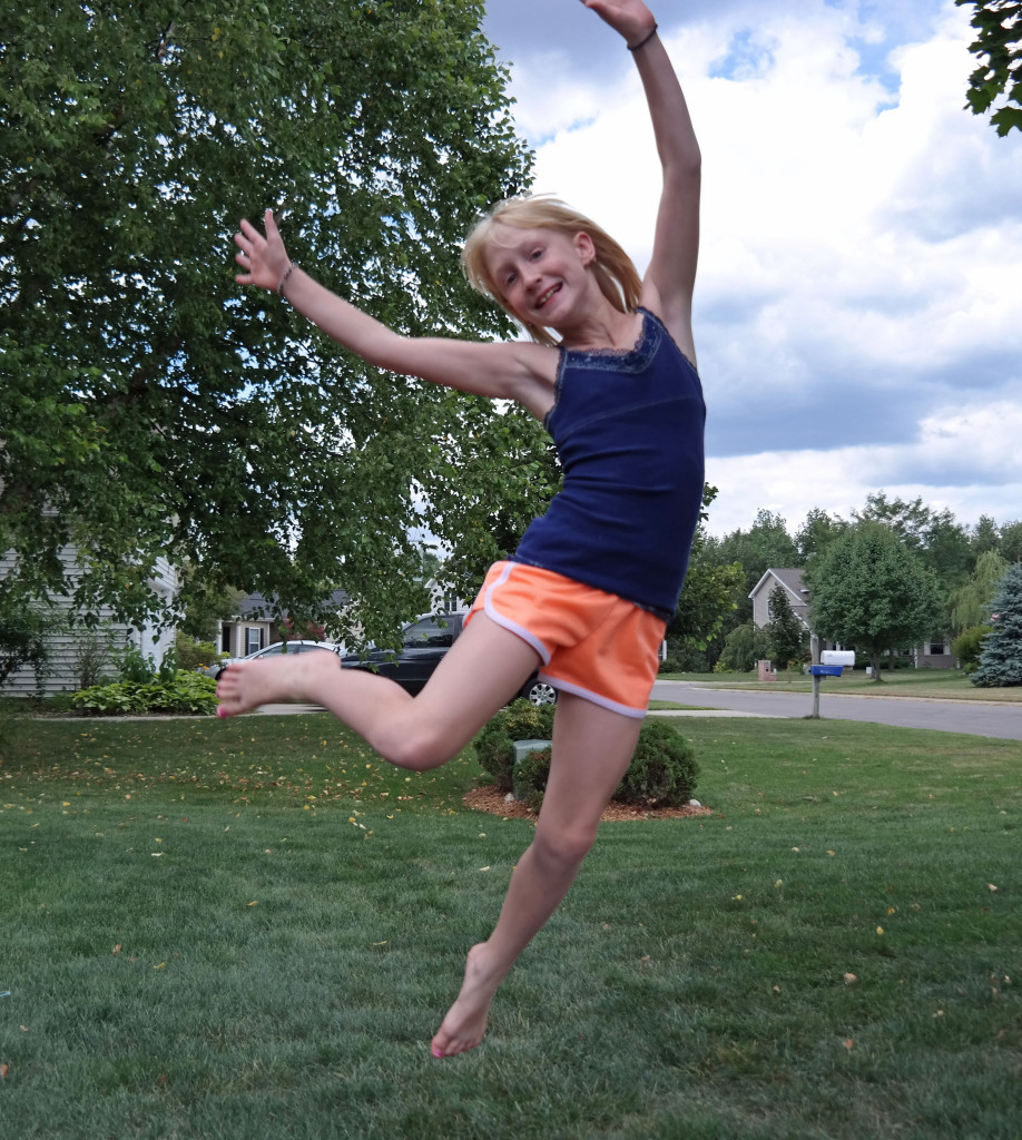 Jumping, #NX300, #Imageligger