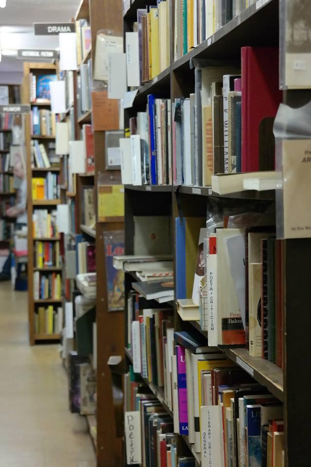 Curios Book Shop, East Lansing, #nx30, #imagelogger, dadofdivas.com