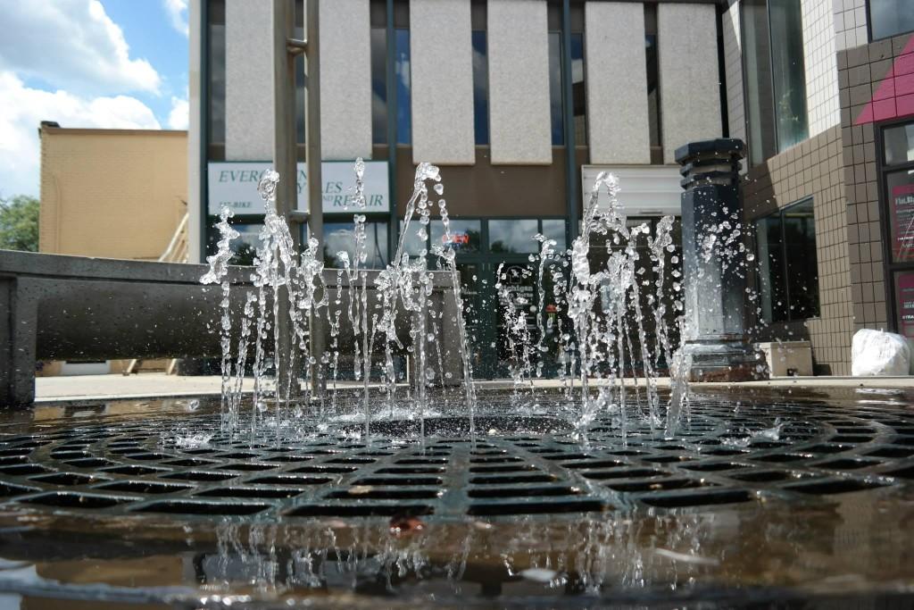water, #NX300, #imagelogger, dadofdivas.com