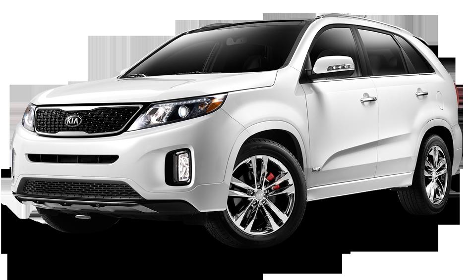 Kia Sorento, Automobile, car, car review