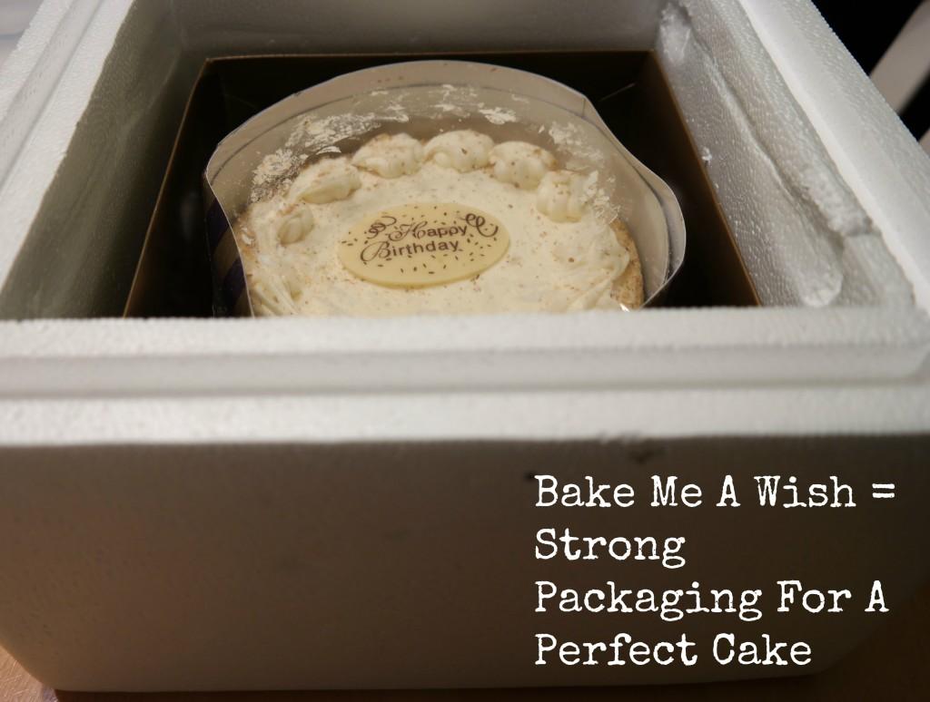 Bake-Me-A-Wish