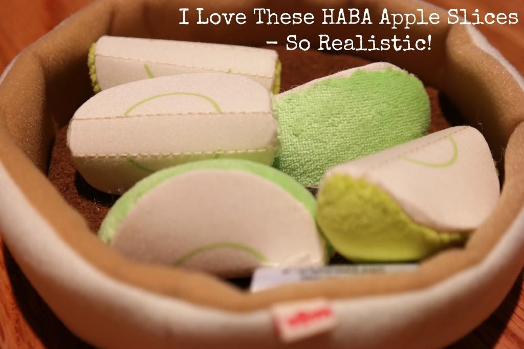 HABA-Toys