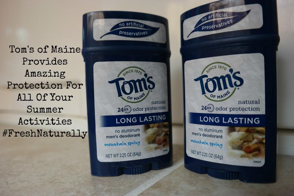 Tom's-of-Maine