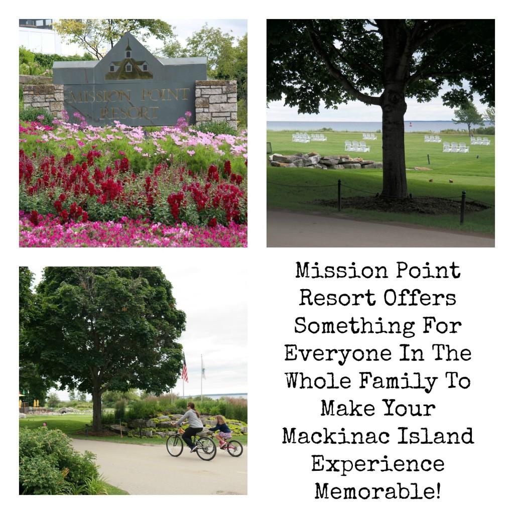Mission-Point-Resort