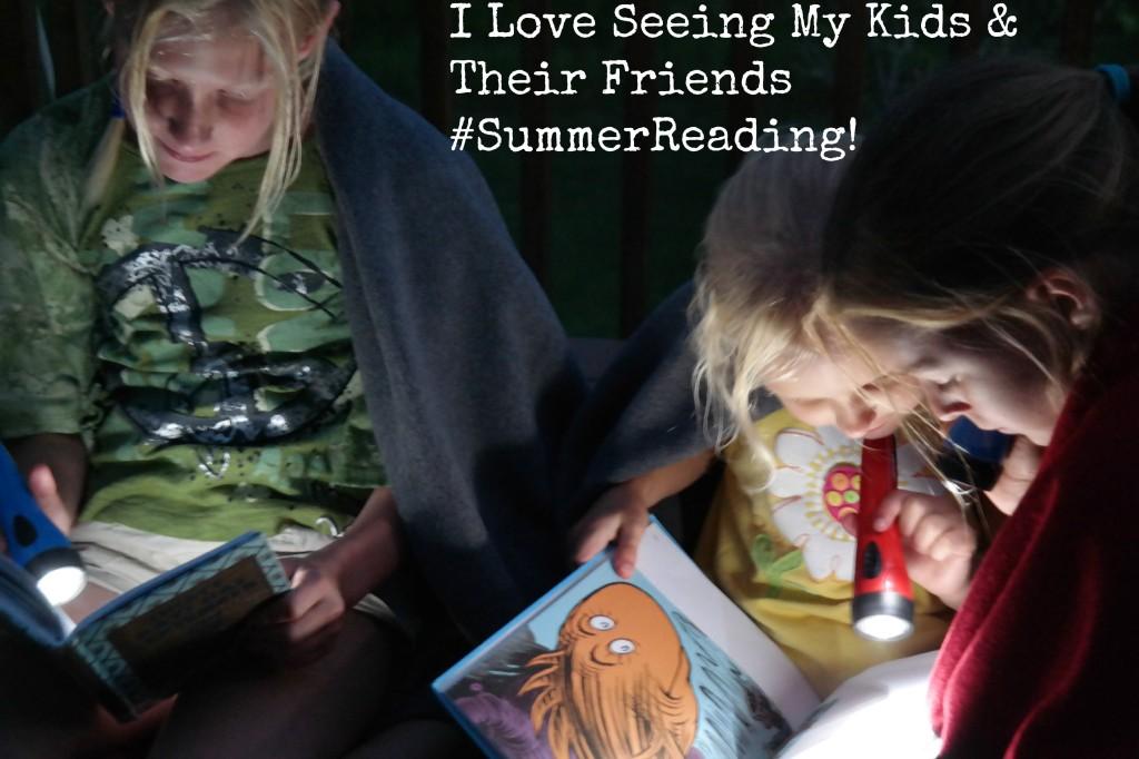 Scholastic-#SummerReading