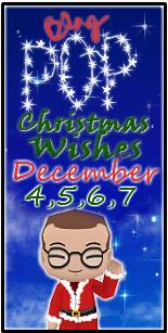 Blog-Pop-Christmas-Wishes