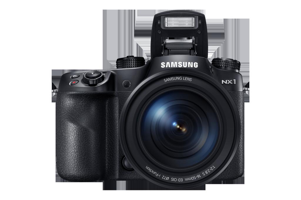 Samsung-Camera-USA-NX1