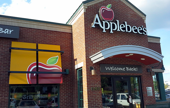 applebee's-outside