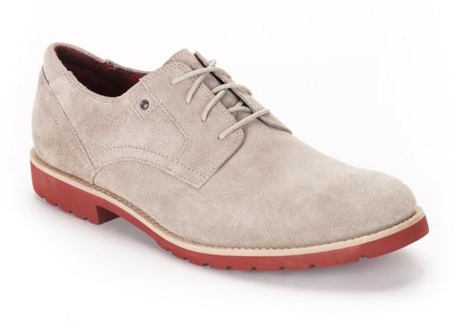 Rockport-Shoes-ledge-hill-2