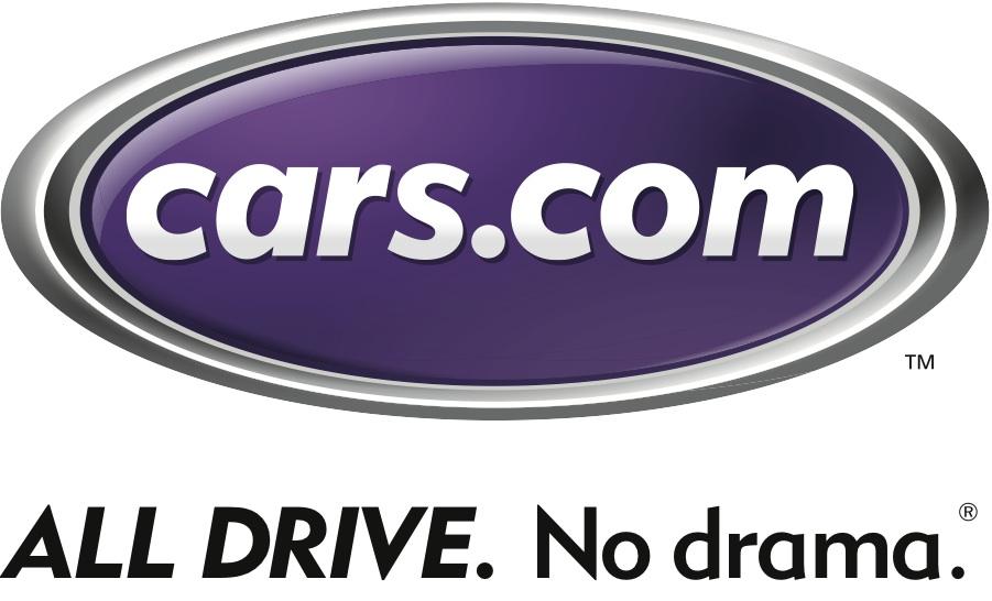 New-Car-Face-Cars.com
