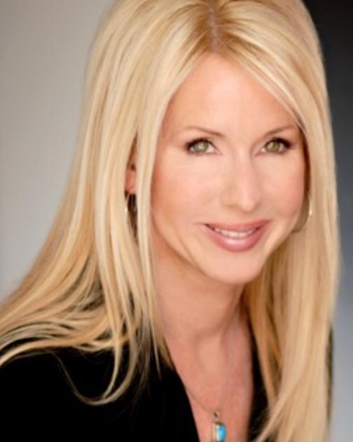 Tamara-McCleary-Relationship-Expert