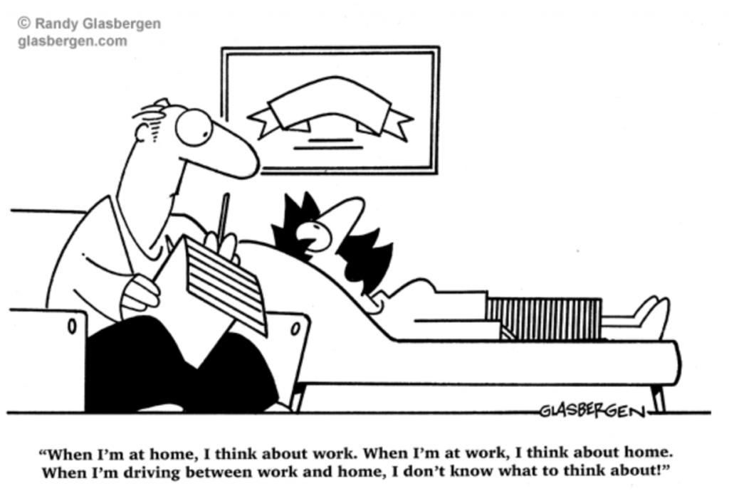 Work-Life-Balance-#dadchat