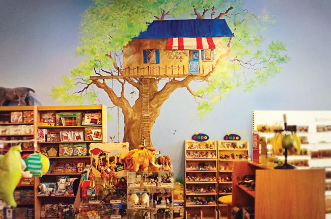 Brilliant-Sky-Toys-&-Books