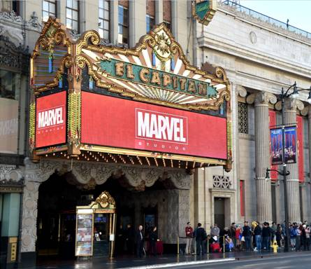 Marvel-Phase-3