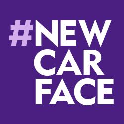 newcarface