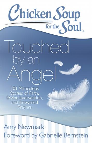 touched-by-an-angel