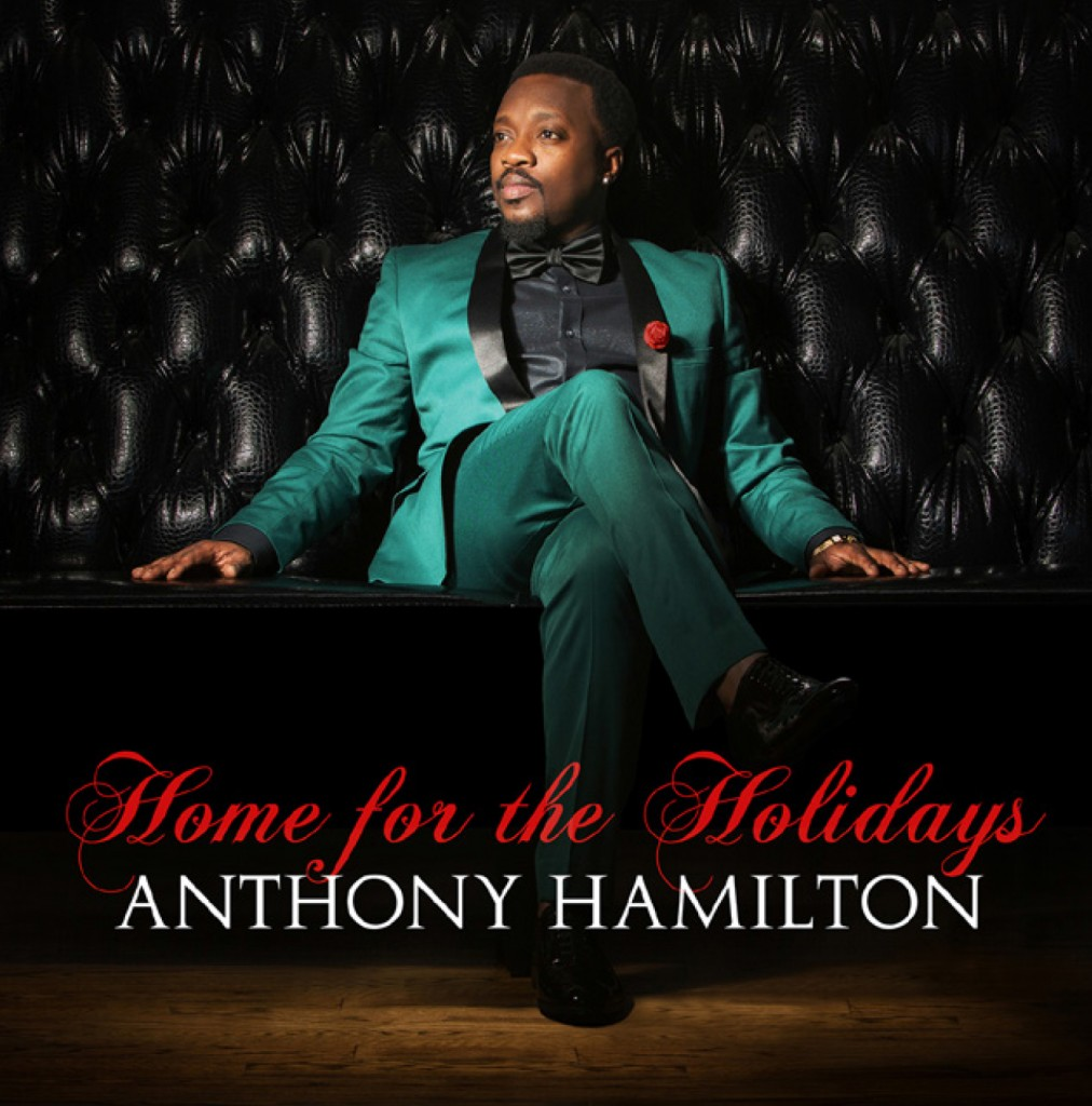Anthony-Hamilton