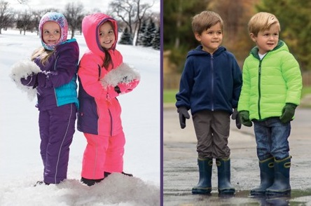 Cozy-Cub-Winter-Clothes