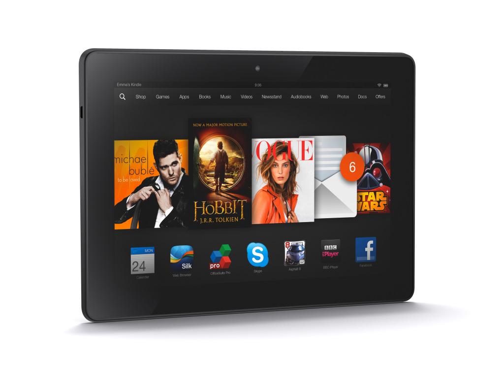 Kindle-Fire-HDX-8-9