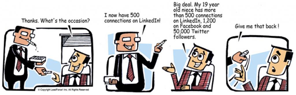 Popular-on-Social-Media-Twitter-LinkedIn-Facebook