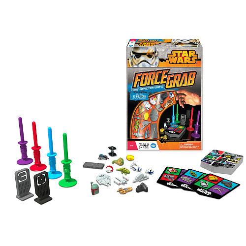 Star-Wars-Force-Grab-Game