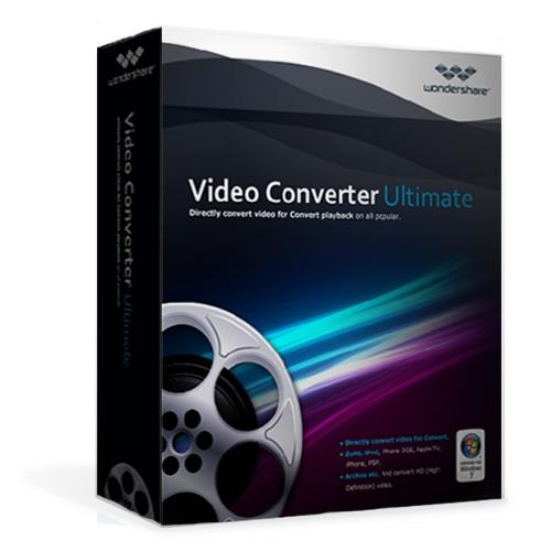 wondershare-video-converter