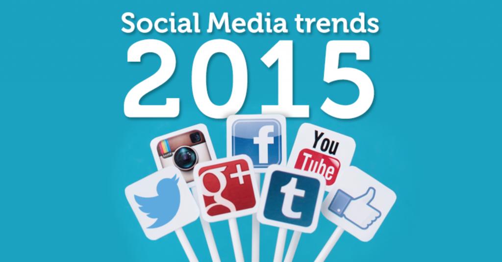 Social-Media-Trends-for-2015