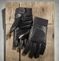 mens-gloves