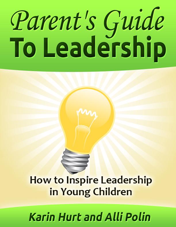 Leadership-With-Kids