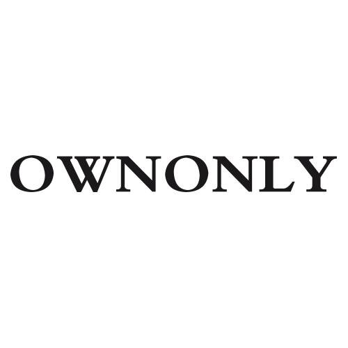 ownonly