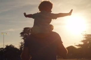 #RealStrength-#DadChat-#Dad2Summit
