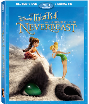 tinkerbell-and-the-legend-of-the-neverbeast
